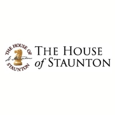 The House Of Staunton
