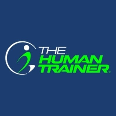 Check special coupons and deals from the official website of The Human Trainer