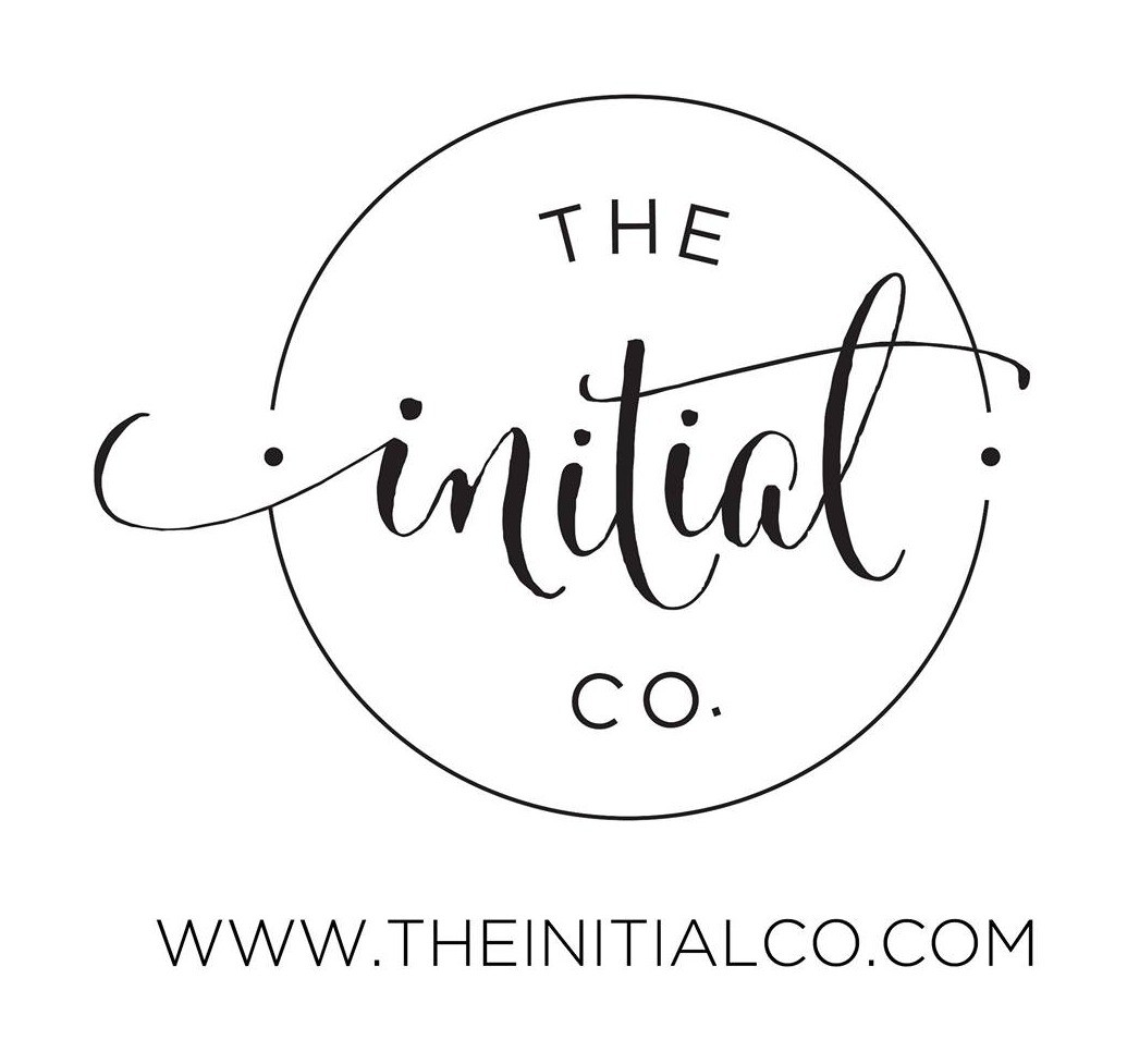 The Initial
