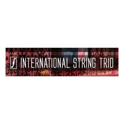The International String Trio