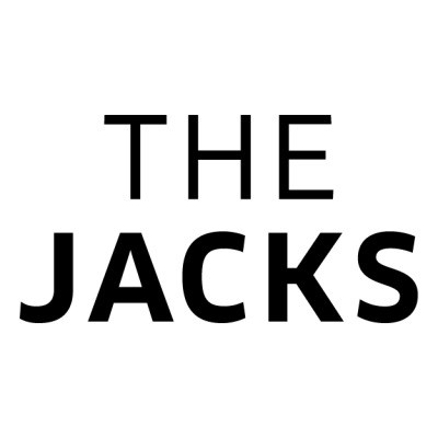 The Jacks Candle