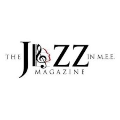 The Jazz In M.E.E.