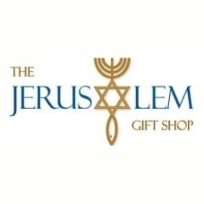 The Jerusalem Gift Shop