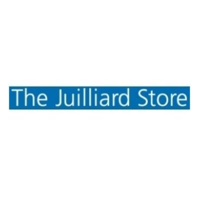 The Juilliard Store