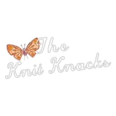 The Knit Knacks