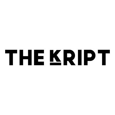 The Kript