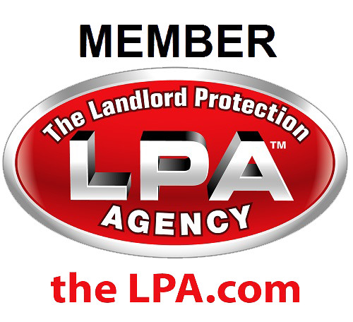The Landlord Protection Agency