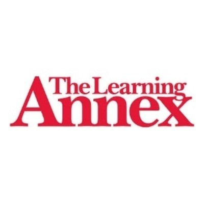 The Learning Annex