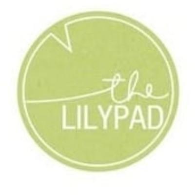The Lilypad