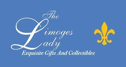 The Limoges Lady