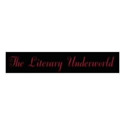 The Literary Underworld