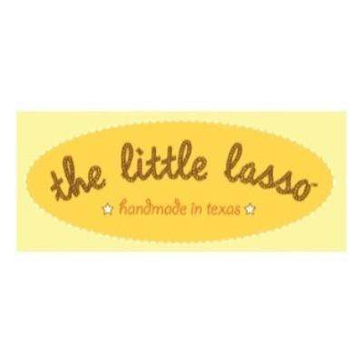 The Little Lasso