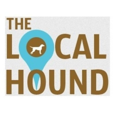 The Local Hound