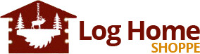 Exclusive Coupon Codes at Official Website of The Log Home Shoppe