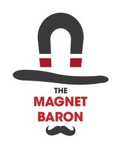 The Magnet Baron