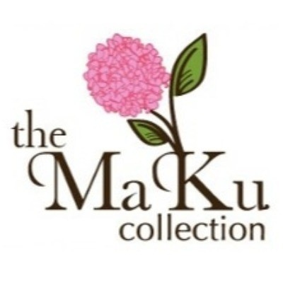 The MaKu Collection