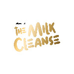 Exclusive Coupon Codes at Official Website of The Milk Cleanse