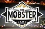 The Mobster Game