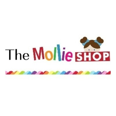The Mollie Shop