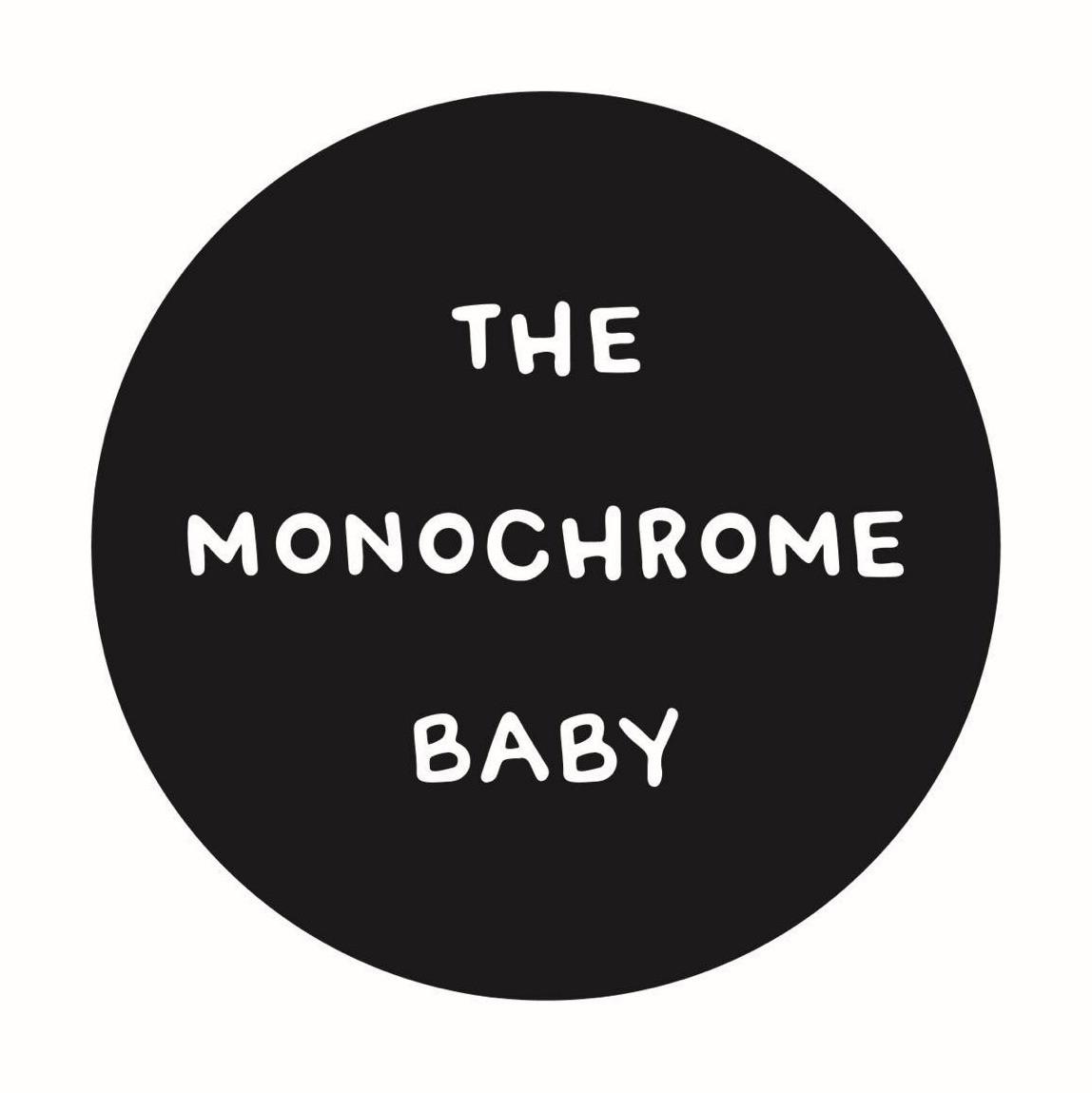 The Monochrome Baby