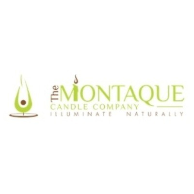 The Montaque Candle Company