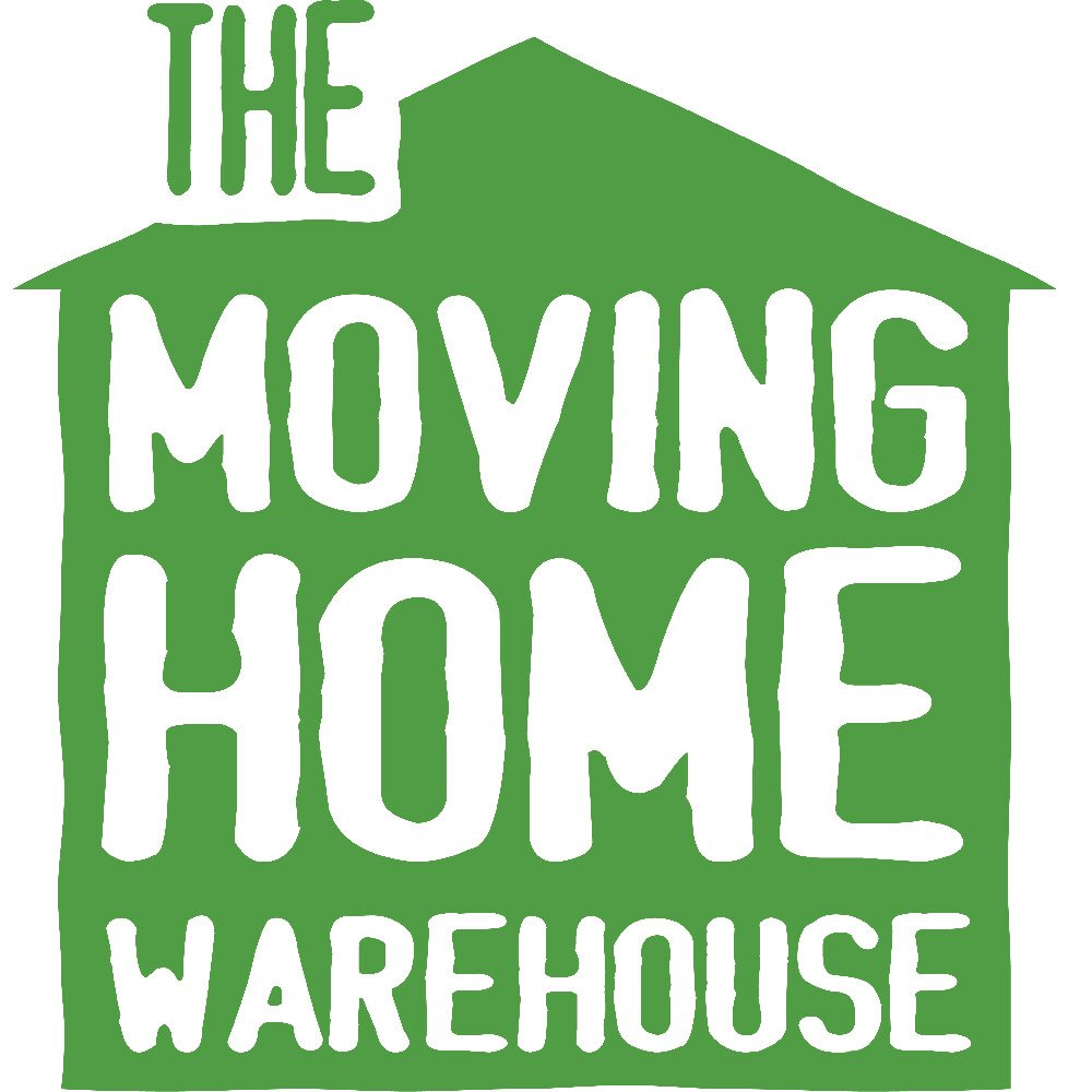 Exclusive Coupon Codes at Official Website of The Moving Home Warehouse
