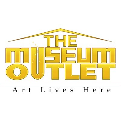 The Museum Outlet
