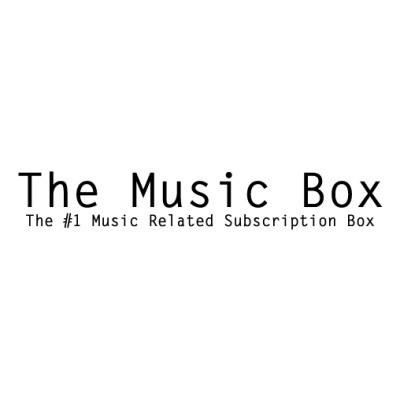 The Music Box Subscriptions
