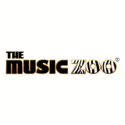 The Music Zoo
