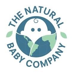The Natural Baby Company