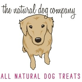 Exclusive Coupon Codes at Official Website of The Natural Dog Company