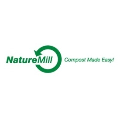 The NatureMill Automatic
