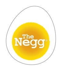 THE NEGG