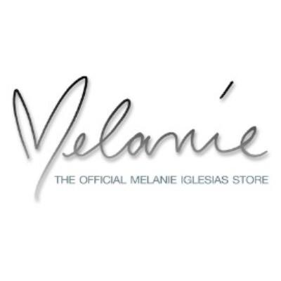 The Official Melanie Iglesias Store