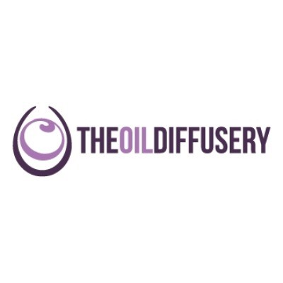 The Oil Diffusery