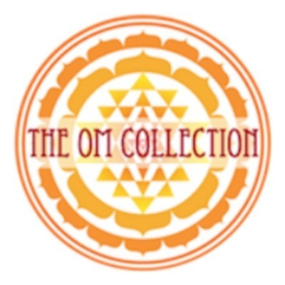 The OM Collection