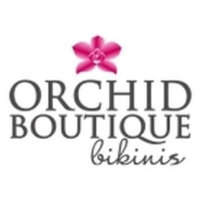 The Orchid Boutique