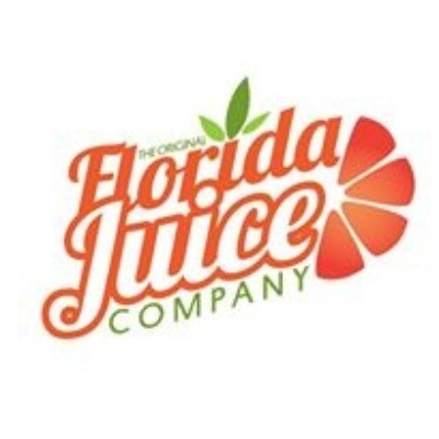 The Original Florida Juice Company