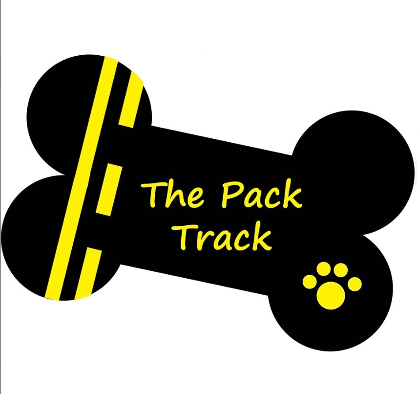 The Pack Track
