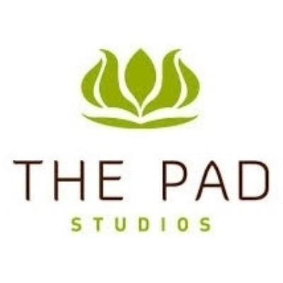 The Pad Studios