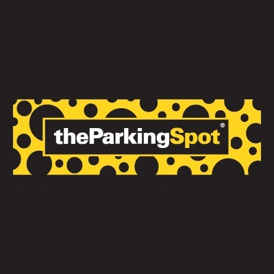 Check special coupons and deals from the official website of The Parking Spot