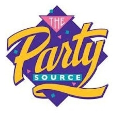 The Party Source