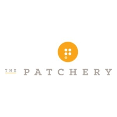 The Patchery