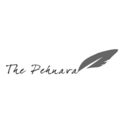 The Pehnava