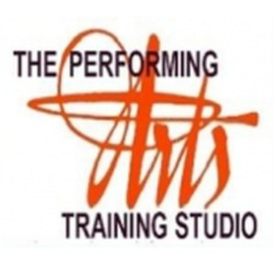 The Performing Arts Training Studio