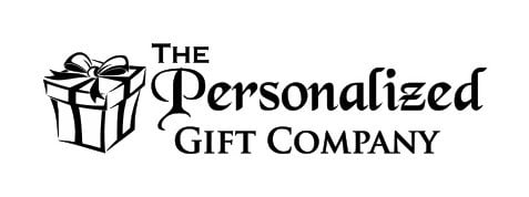 The Personalized Gift Co