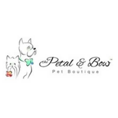 The Petal & Bow Store
