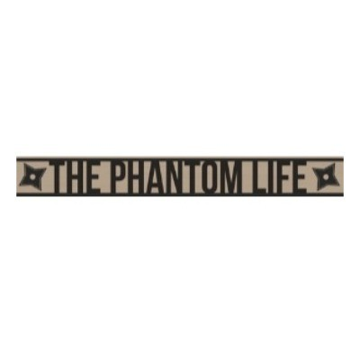 The Phantom Life
