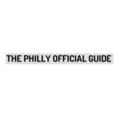 The Philly Official Guide