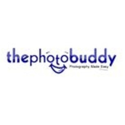The Photo Buddy